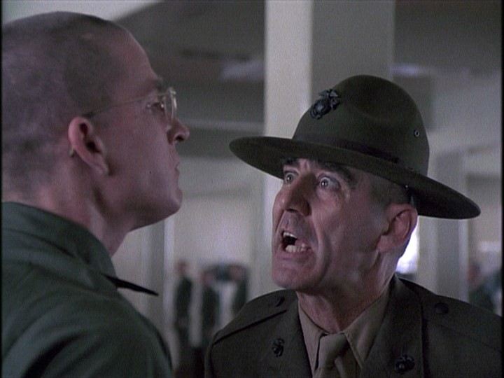 Full-metal-jacket-PDVD_00601