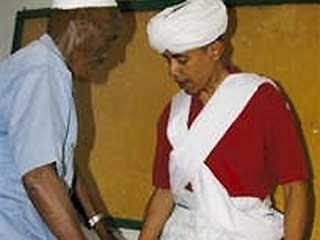 Obama_musl