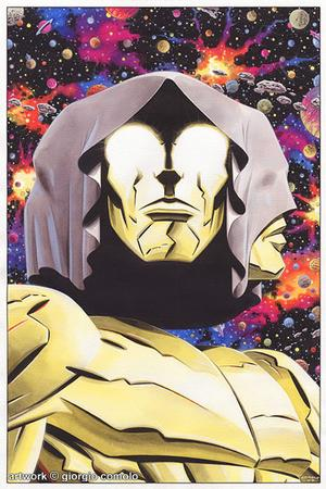77793-34619-living-tribunal_large