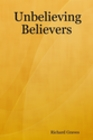 Unbelieving_believers_img