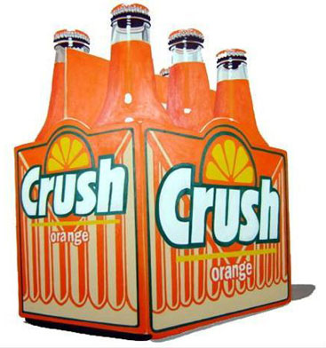 Orange%20crush