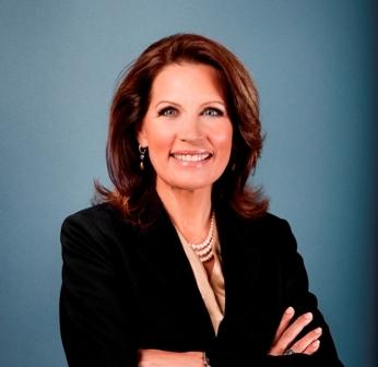 Rep_Michele_Bachmann_Official_Photo_WEB
