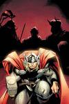 Thor_4