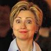 Hillaryclinton_2