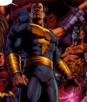 Black_adam_edited