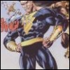 Black_adam_original
